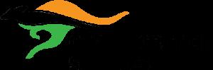 ozee migration logo
