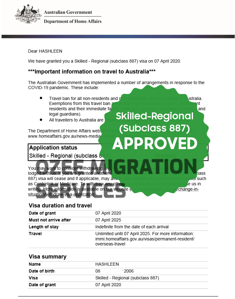 documents_skilled-regional_subclass887_