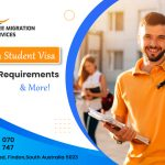 Australian Student Visa- Eligibility, Requirements, and More!